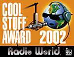 CoolStuff2002