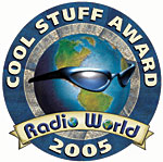 CoolStuff2005