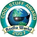 CoolStuff2007
