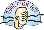PickHit2000