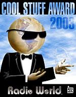 coolstuff2003