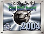 coolstuff_2004