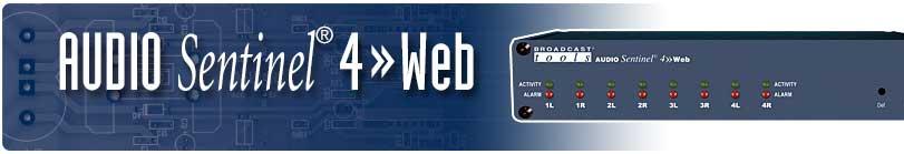 Slide-AudioSent4Web