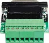 COA-15 MAX – Connect-O-Adapter 15