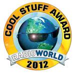 CoolStuff2012