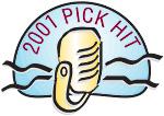 PickHit2001