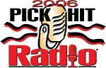 PickHit2006